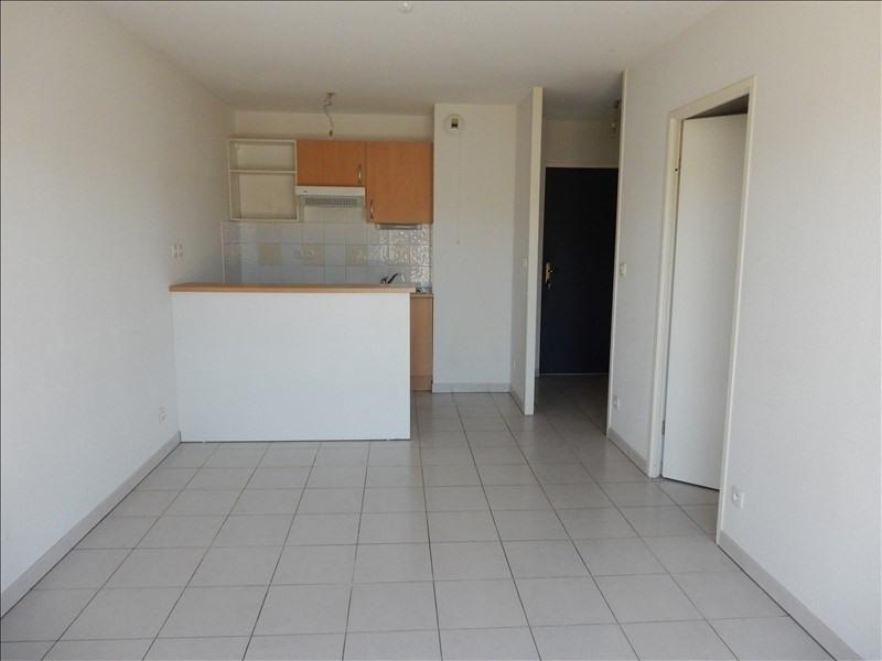 Sale apartment Langon 75300€ - Picture 4
