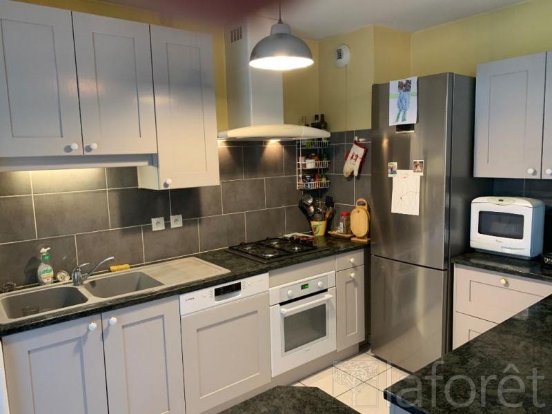Vente appartement Bourgoin jallieu 245000€ - Photo 3
