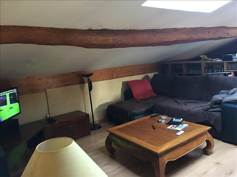 Location appartement Bouloc 646€ CC - Photo 2