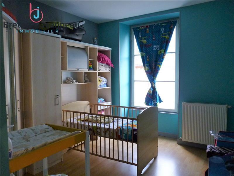 Sale house / villa Craon 156000€ - Picture 9