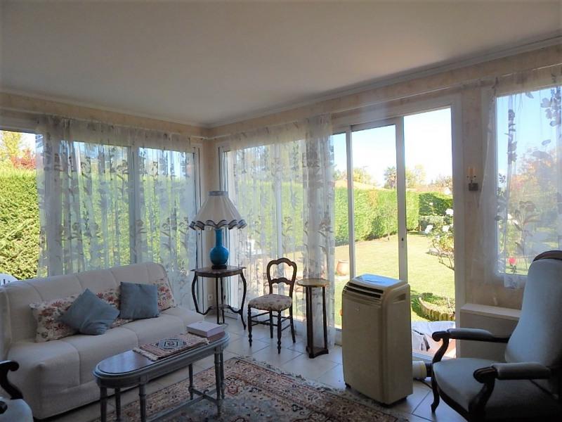 Vente maison / villa Medis 233000€ - Photo 5