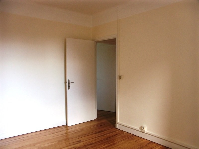 Location appartement Tarbes 550€ CC - Photo 8