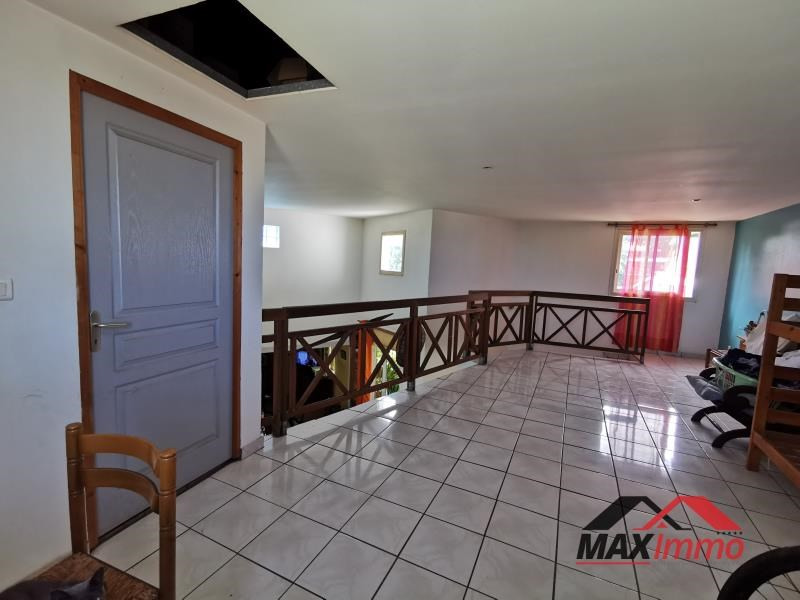 Vente maison / villa Ravine des cabris 273500€ - Photo 10