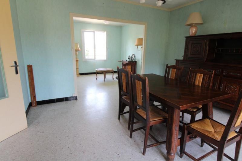Vendita casa Ablis 239000€ - Fotografia 5