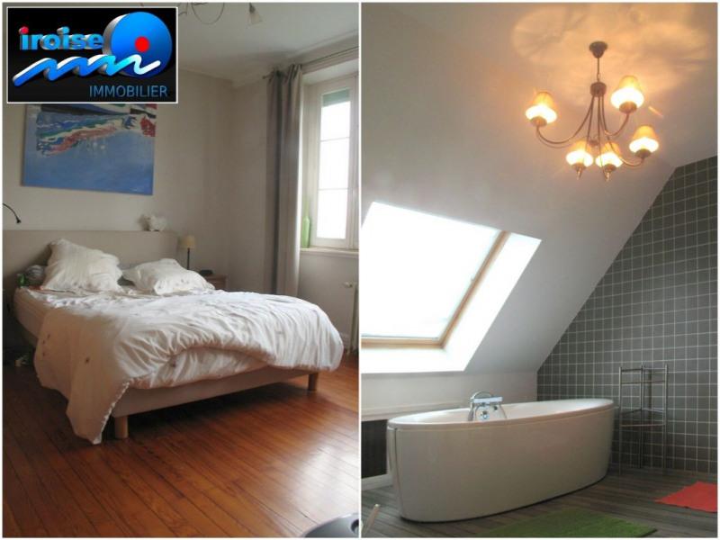 Rental house / villa Plougastel-daoulas 1100€ CC - Picture 5