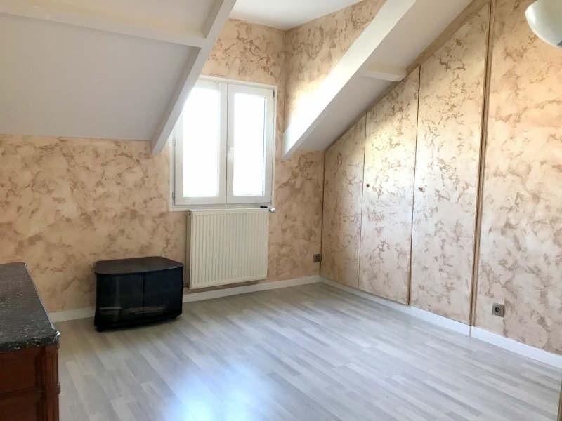 Vente maison / villa Houilles 670000€ - Photo 4