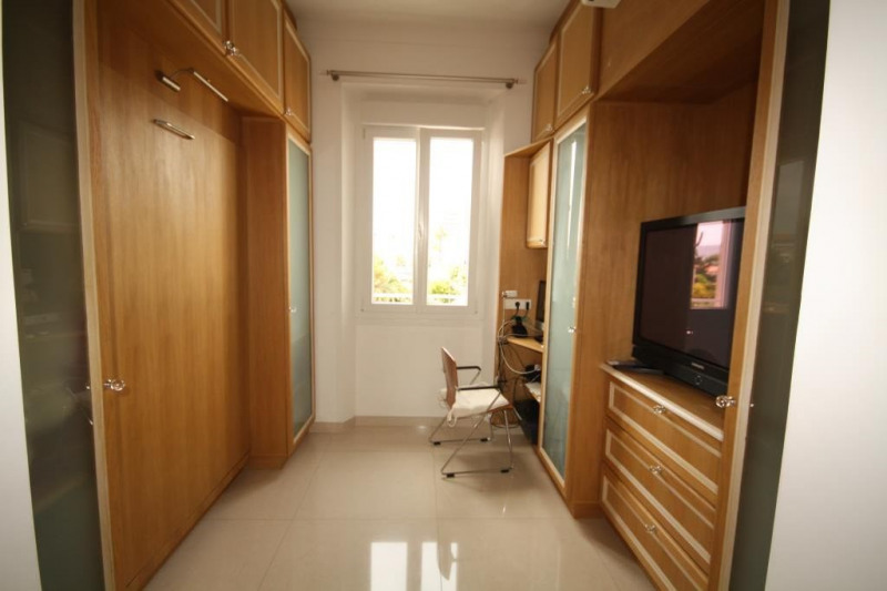 Vente appartement Juan-les-pins 399 000€ - Photo 7
