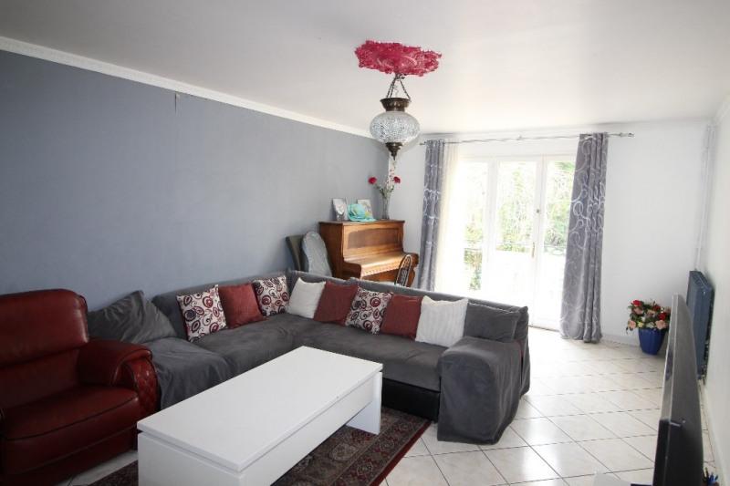 Vente maison / villa Sartrouville 466000€ - Photo 3