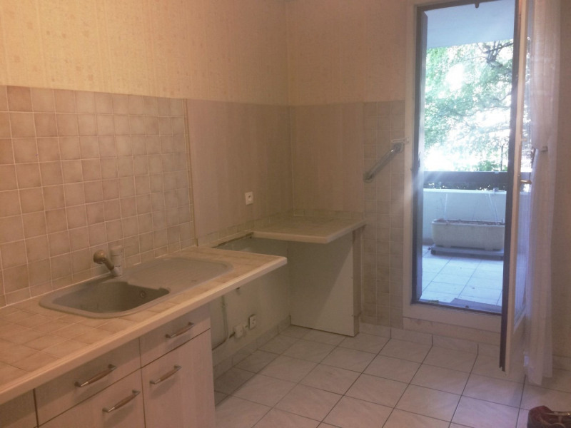 Location appartement Fontaine 700€ CC - Photo 4