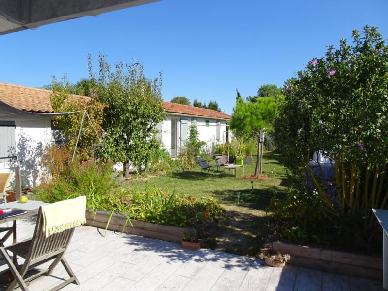 Sale house / villa Chatelaillon plage 449780€ - Picture 9