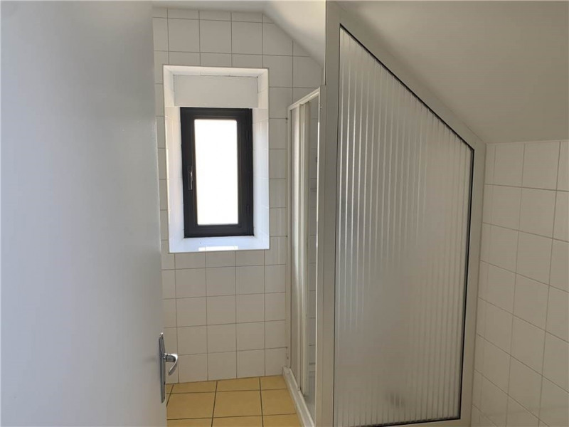 Location maison / villa Calmont 600€ CC - Photo 7