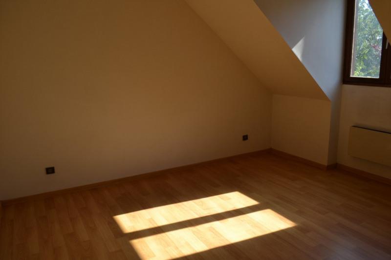 Sale house / villa Orsay 496000€ - Picture 12