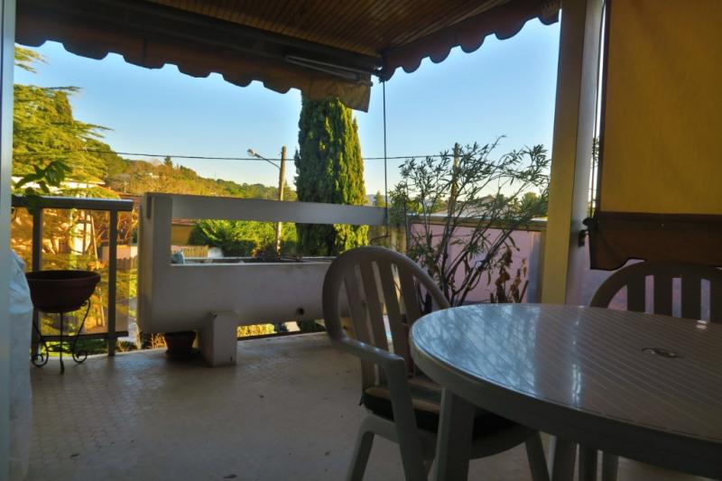 Vente de prestige appartement Aix en provence 560000€ - Photo 1