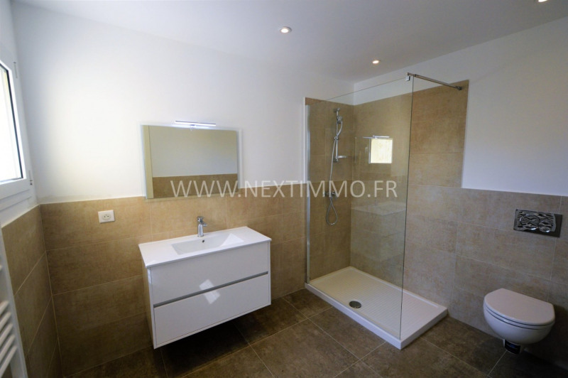 Vente appartement Menton 470 000€ - Photo 9