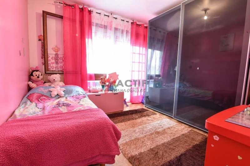 Vente maison / villa Ris orangis 230000€ - Photo 7