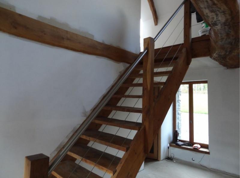 Sale house / villa Le haut corlay 191500€ - Picture 7