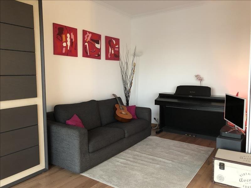 Vermietung wohnung Neuilly sur seine 4200€ CC - Fotografie 4
