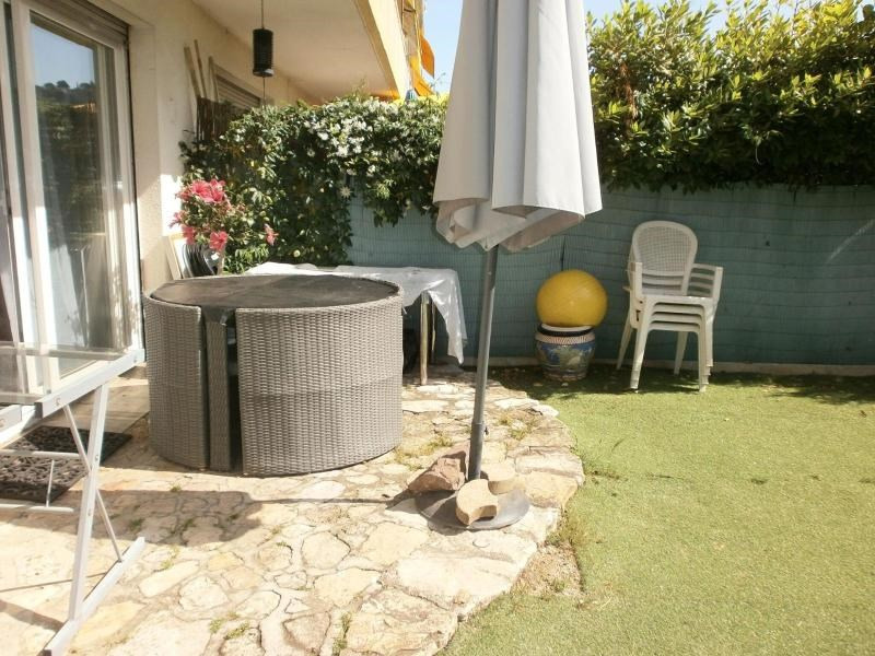 Sale apartment Cannes 315 000€ - Picture 7