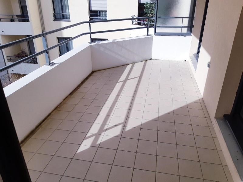 Location appartement Villefranche sur saone 749,50€ CC - Photo 9