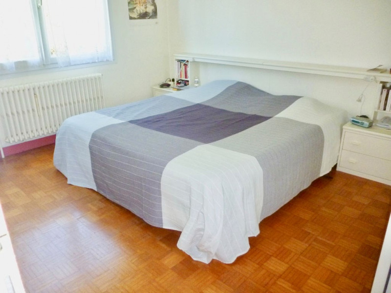Sale house / villa Nantes 498500€ - Picture 8