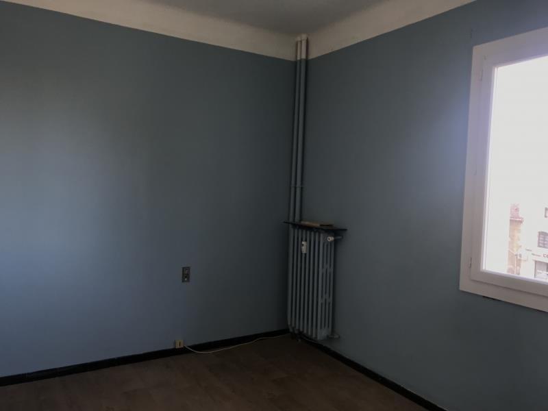 Venta  apartamento Nimes 87500€ - Fotografía 3