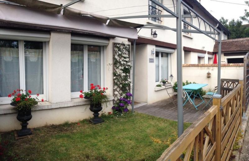 Location maison / villa Melun 850€ +CH - Photo 3