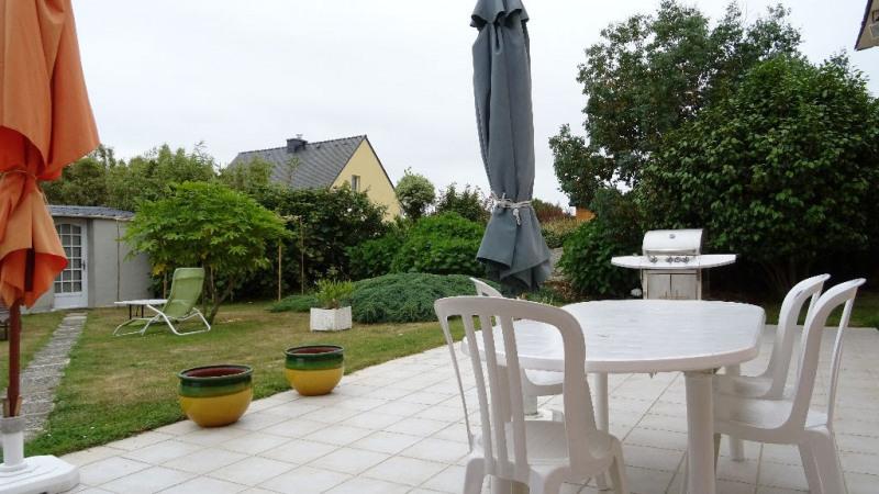 Deluxe sale house / villa Porspoder 249000€ - Picture 12