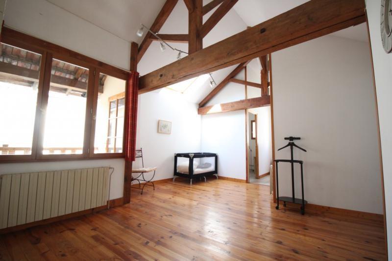 Vente maison / villa Corbelin 252000€ - Photo 14