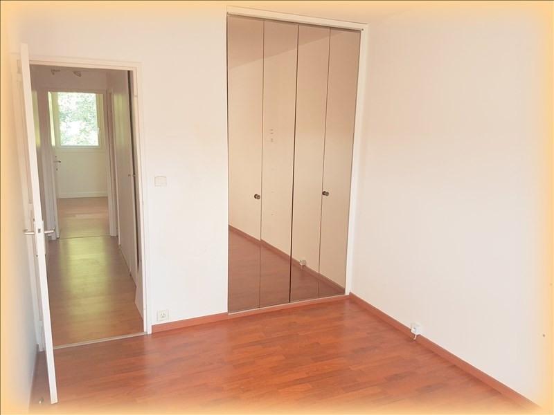Vente appartement Le raincy 239000€ - Photo 7