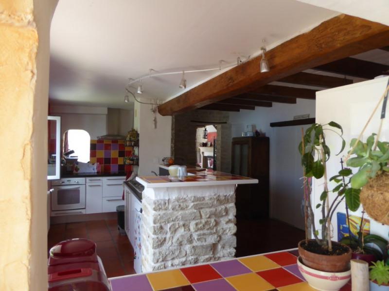 Vente maison / villa Courcon 195000€ - Photo 5