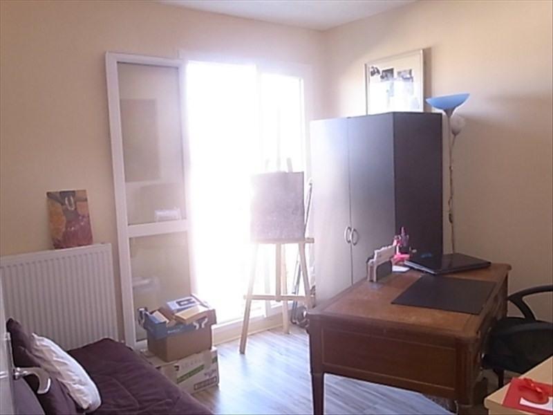 Rental apartment Royan 600€ CC - Picture 2