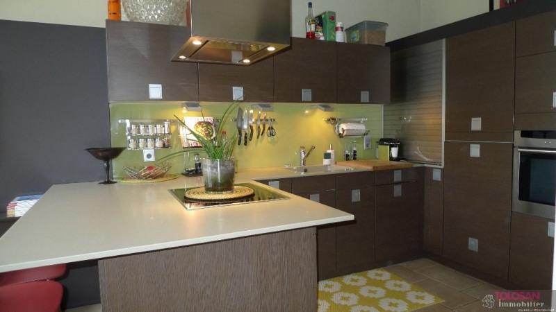 Vente de prestige maison / villa Labege secteur 660000€ - Photo 3