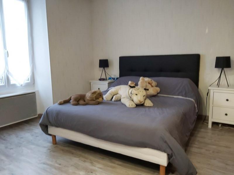 Sale house / villa Bretigny sur orge 325500€ - Picture 5