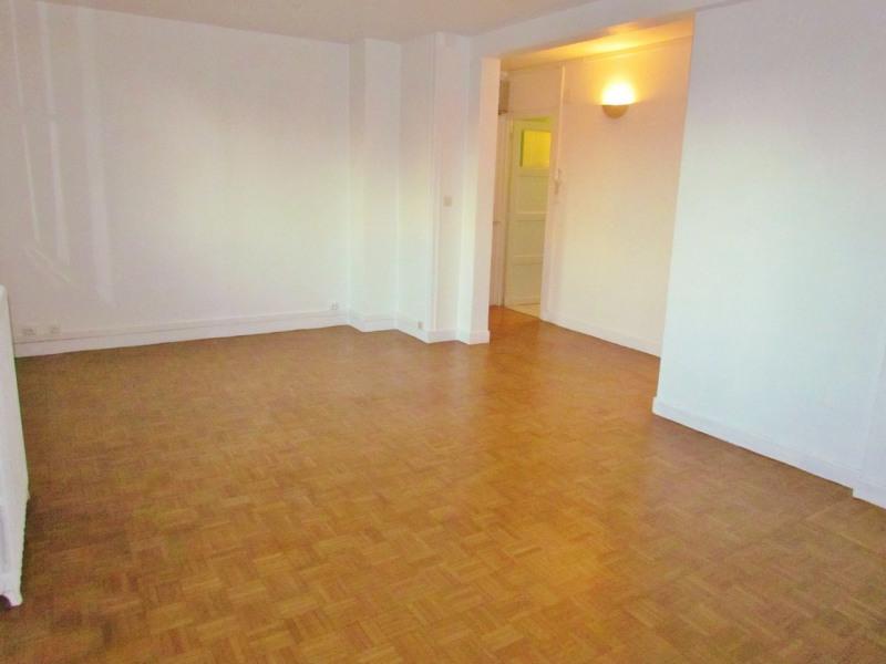 Rental apartment Champigny sur marne 799€ CC - Picture 3