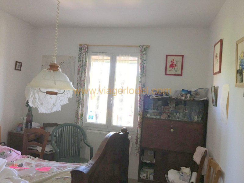 Viager maison / villa Cavaillon 56 500€ - Photo 14