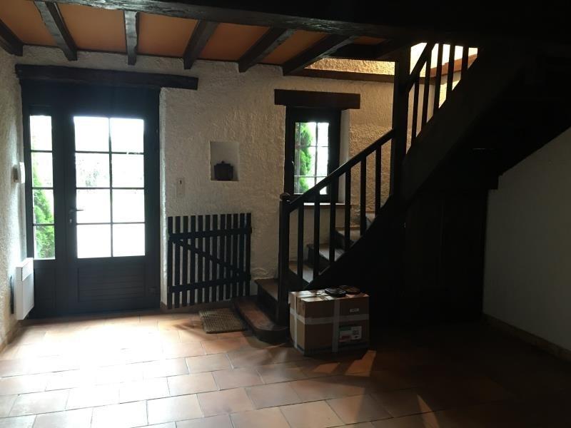 Location maison / villa Belbeze de lauragais 1090€ CC - Photo 4