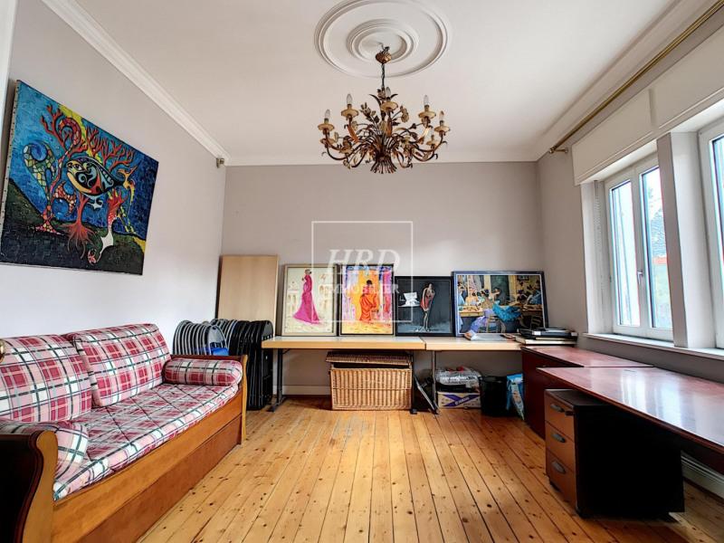 Verkoop  huis Sessenheim 353425€ - Foto 4