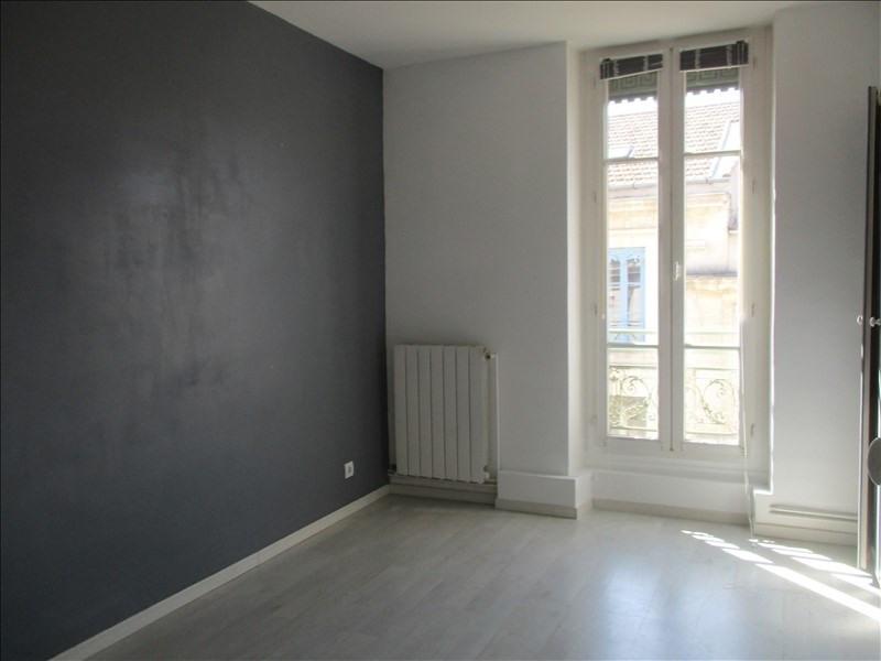Location appartement Nimes 1200€ CC - Photo 7