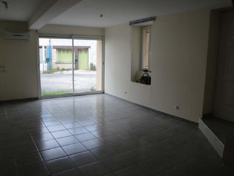 Location appartement La creche 505€ CC - Photo 6