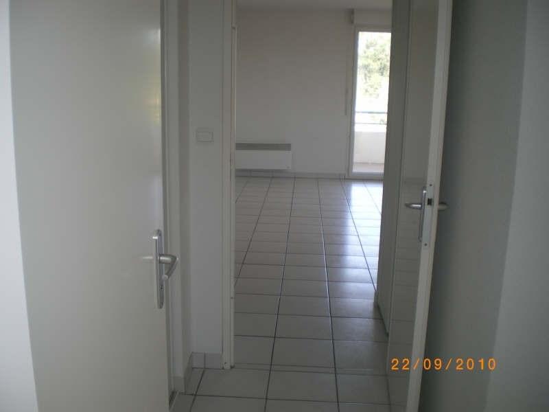Location appartement Mondonville 570€ CC - Photo 6