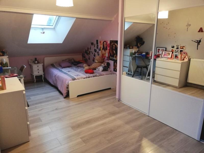 Vente maison / villa Chambery 480000€ - Photo 4
