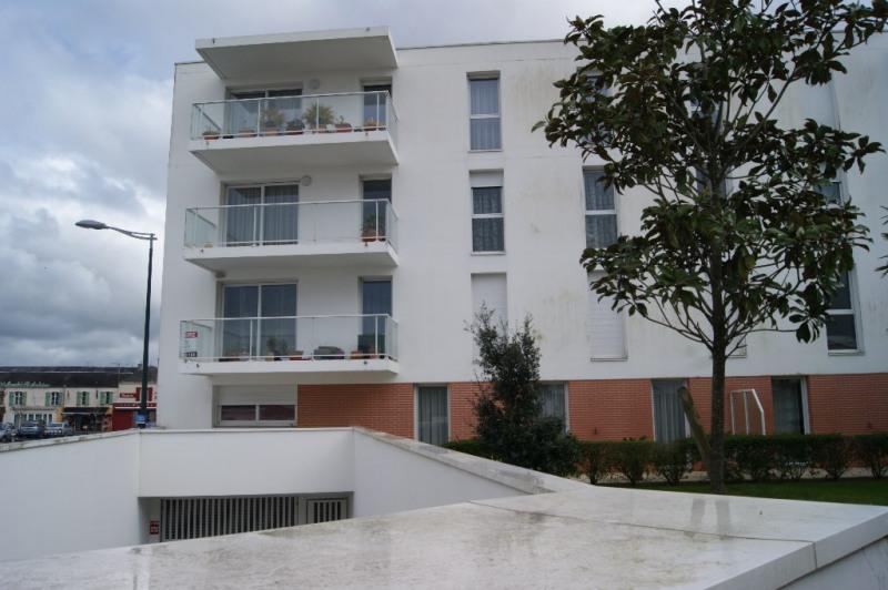 Vente appartement Challans 236200€ - Photo 2