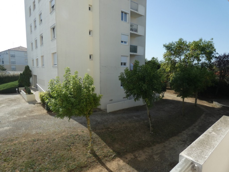 Vente appartement Royan 164 300€ - Photo 8
