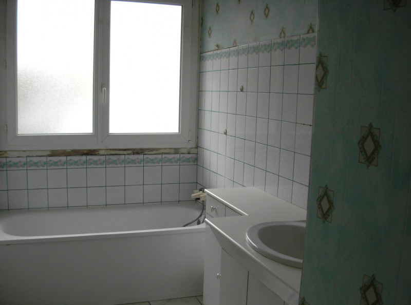 Sale apartment Saint-michel-sur-orge 127 500€ - Picture 4