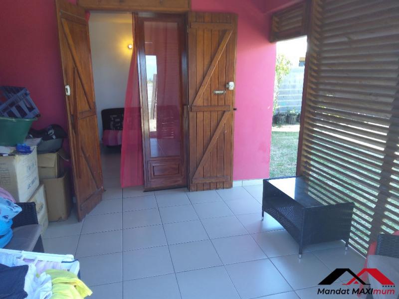 Vente maison / villa Saint pierre 242000€ - Photo 5
