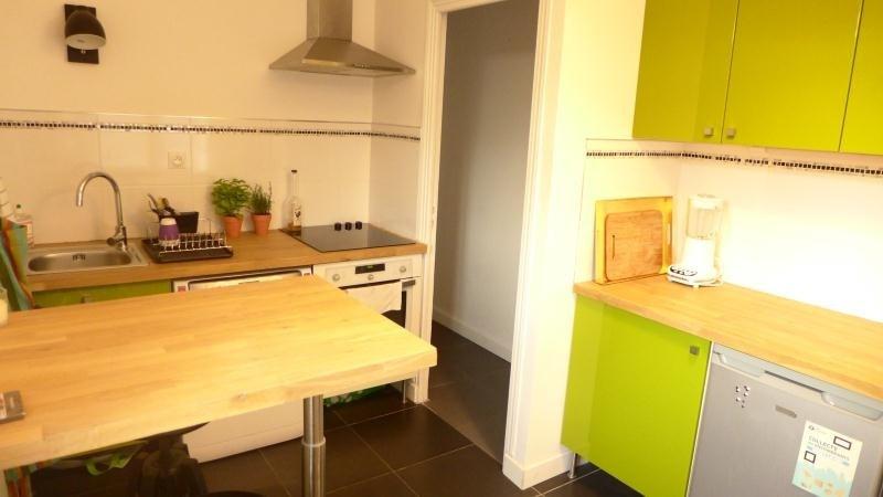Sale apartment Noisy le sec 239300€ - Picture 6