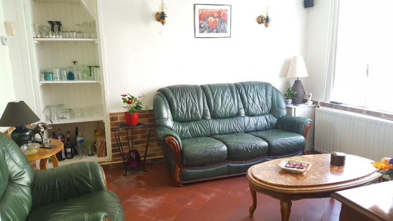 Sale house / villa Beauvais 143000€ - Picture 3