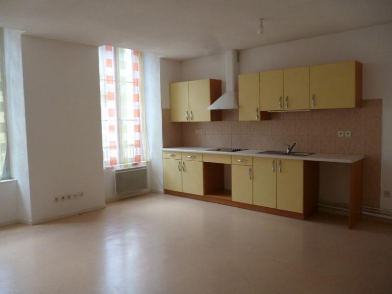 Location appartement Tarbes 420€ CC - Photo 2