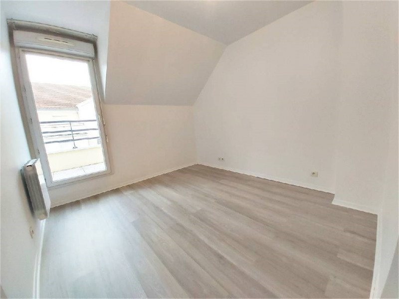 Vente appartement Meaux 229 900€ - Photo 5