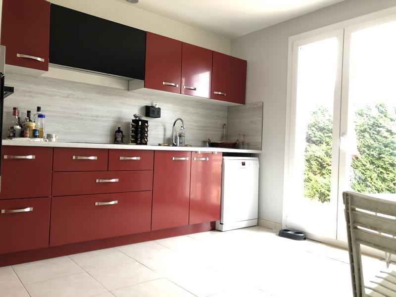 Vente maison / villa Rubelles 335000€ - Photo 2